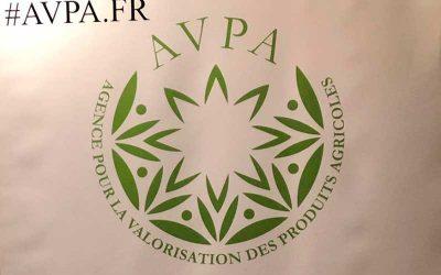 AOVE Quinta San José recibe un premio en París