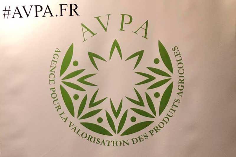 Concurso AVPA. Gourmet Argent